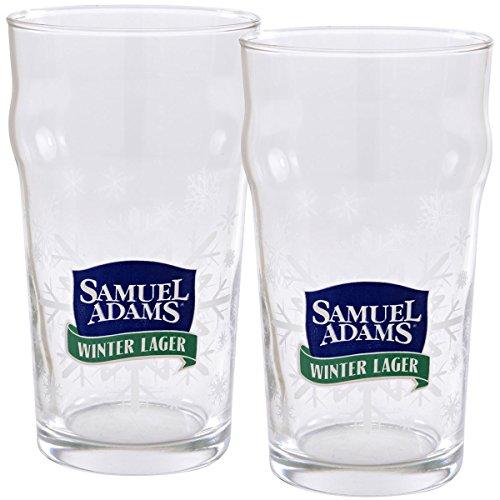 samuel-adams-winter-lager-pint-glasses-set-of-2