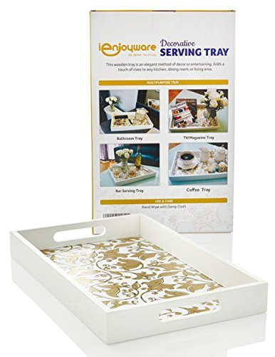 rectangular-wood-serving-tray-155-x-975-routed-handles-for-easy-carrying-to-bed-and-patio-or-serving