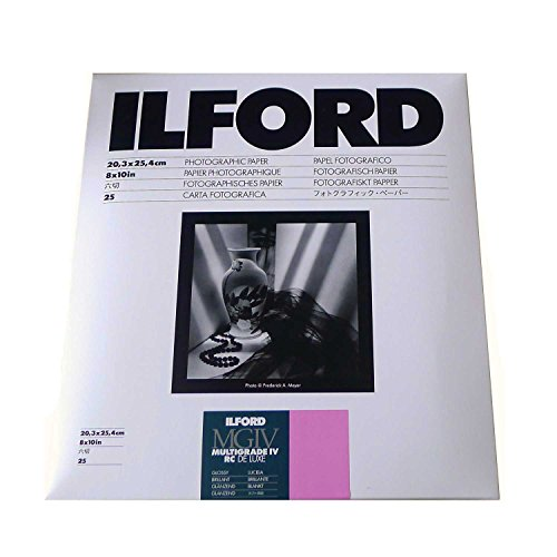 ilford-multigrade-iv-rc-deluxe-8-x-10-25-gloss-paper-sheets