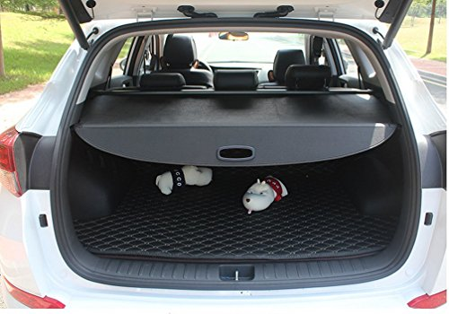 opall-black-retractable-rear-trunk-cargo-luggage-security-shade-cover-shield-for-hyundai-tucson-2016
