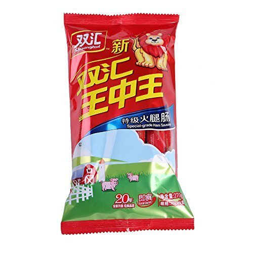 kistore-shuanghui-sweet-corn-chinese-style-hot-dog-sausage-40-g-sweet-and-35-g-spicy-wang-zhong-wang
