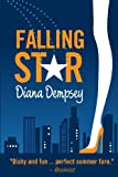 Diana Dempsey Falling Star