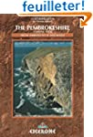 The Pembrokeshire Coast Path: From Am...