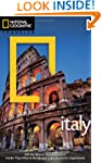 National Geographic Traveler: Italy,...