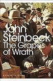 Grapes of Wrath (Penguin Modern Classics...