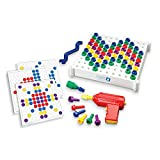 Educational Insights Design & Drill Activity Center ~ Educational Insights