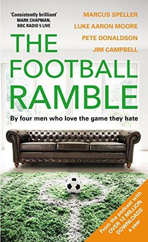 the-football-ramble