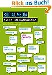 Social Media in der Internen Kommunik...
