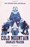 Cold Mountain (Sceptre 21's) Charles Frazier