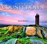 Portrait of County Down (1841149845) by Brown, Simon