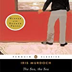 The Sea, the Sea | Iris Murdoch,Mary Kinzie - introduction
