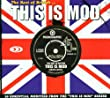 This Is Mod: the Best of This Is Mod