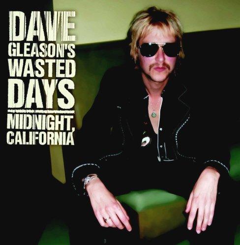 Midnight, California [Vinyl] (California Cool Dill compare prices)