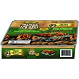 Coshell COSDG13 Disposable Grill