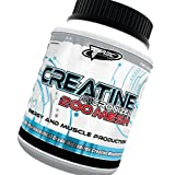Buy Energy and muscle production - Creatine 400caps -100% Micronized Monohydrate Creatine capsules tablets tabs caps pills -image