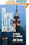 The Empire State Building: The Making...