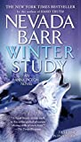Winter Study (Anna Pigeon Mysteries)