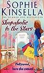 Shopaholic to the Stars: (Shopaholic...