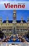D�couvrez Vienne