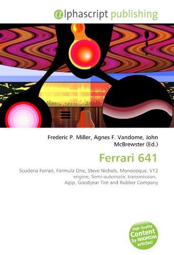 ferrari-641-scuderia-ferrari-formula-one-steve-nichols-monocoque-v12-engine-semi-automatic-transmiss