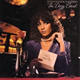Dazz Band Invitation to Love