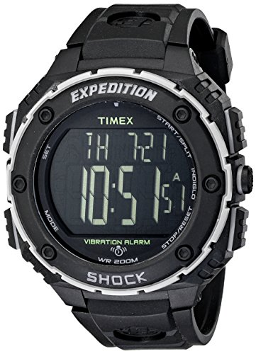 timex-mens-t49950-expedition-shock-xl-vibrating-alarm-black-resin-strap-watch