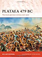 Plataea 479 BC (Campaign)