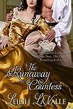 The Runaway Countess (Nottinghamshire Series Book 1)