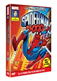 Spider-Man 5000 Complete Collection [DVD]
