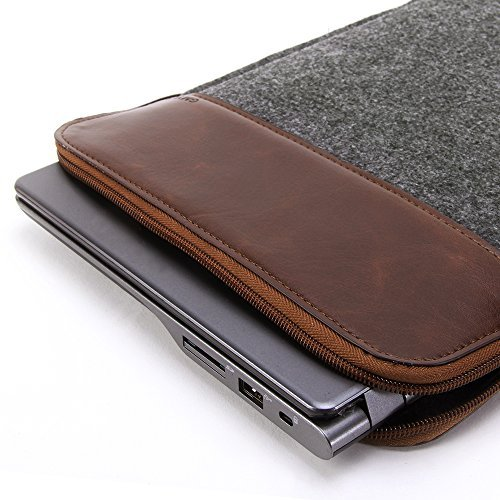acer-chromebook-c720-hulle-gmyle-sleeve-filz-fur-acer-chromebook-c720-c720p-c740-dunkelgrau-braun-ly