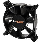Be Quiet BL060 Silent Wings 2 Gehäuselüfter (80mm)