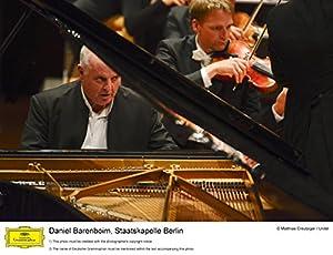 Brahms: The Piano Concertos 1 & 2 [2 CD]