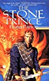 The Stone Prince (0886777356) by Patton, Fiona