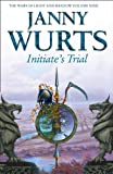 Initiate's Trial: First book of Sword of the Canon (The Wars of Light and Shadow, Book 9) (Wars of Light & Shadow)