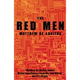 The Red Menby Matthew de Abaitua
