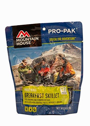 mountain-house-breakfast-skillet-pro-pak