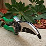 Hand Pruner - 8 Inch Bypass Pruning S...