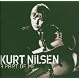 A Part Of Meby Kurt Nilsen