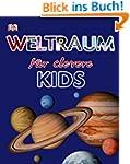 Weltraum f�r clevere Kids