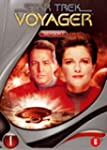 Star Trek: Voyager - Season 1 (L'inte...