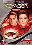 Star Trek: Voyager - Season 1 (L'inte...