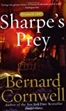 """Sharpe's Prey Richard Sharpe & the Expedition to Denmark, 1807"" av Bernard Cornwell"