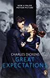 Charles Dickens Great Expectations (film tie-in) (Penguin Classics)