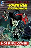 img - for Trinity of Sin: The Phantom Stranger Volume 2 (TP The New 52) book / textbook / text book