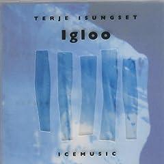 Igloo (feat. Sidsel Endresen)