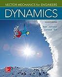 Vector Mechanics for Engineers: Dynamics