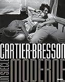 echange, troc Peter Galassi - Henri Cartier-Bresson Un siècle moderne