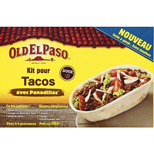 old-el-paso-kit-de-tacos-panadillas-la-boite-de-350g-pour-la-quantite-plus-que-1-nous-vous-rembourso
