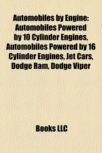 automobiles-by-engine-automobiles-powered-by-10-cylinder-engines-automobiles-powered-by-16-cylinder-