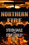 img - for Northern Fire - A Jack Stone Short Story (Jack Stone Thrillers Book 1) book / textbook / text book